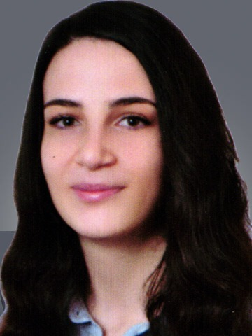 EMİNE AYDEMİR