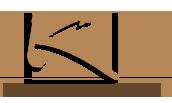 Kulat Hukuk Bürosu Logo